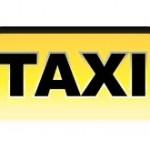 Chamonix Taxi